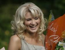 Andreea Paul Vass: Tema forfetarului va fi discutata cu finantatorii internationali