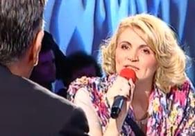 Andreea Paul Vass reclama Realitatea TV la CNA