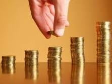 Andreea Vass: Bilantul economic al Romaniei in perioada 2000 - 2010