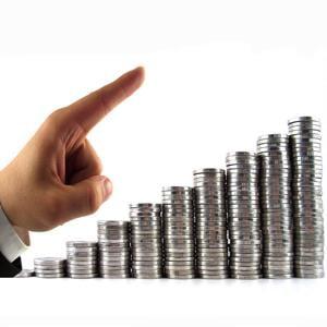 Andreea Vass: In scenariul ultra-pesimist, PIB va reveni la nivelul de dinaintea crizei dupa 2014