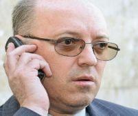 Andrei Alexandru, amenintat de Mircea Geoana ca ramane somer