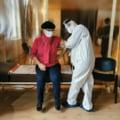 Andrei Baciu: Firecare zi pe care o pierdem in aceasta cursa a vaccinarii are costuri care se traduc in decese
