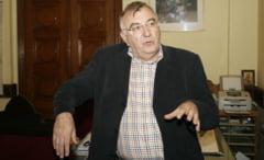 "Andrei Chiliman: ""Un candidat unic al dreptei poate sa invinga candidatul stangii"""