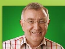 Andrei Chiliman: Il invit pe Traian Basescu in Piata Universitatii