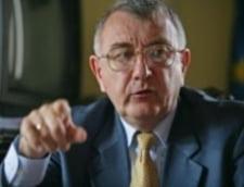 Andrei Chiliman: Scoatem fortele de ordine pe strada
