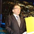 Andrei Chiliman, acuzat de colaborare cu Basescu