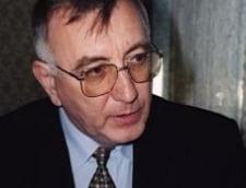 Andrei Chiliman, audiat de DNA