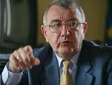 Andrei Chiliman, scos de sub urmarire penala