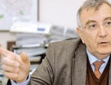 Andrei Chiliman, somat sa predea etnobotanicele confiscate