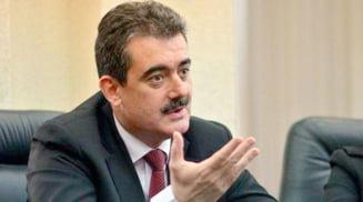 """Andrei Gerea: """"Guvernul sa intervina pentru a debloca accesul IMM-urilor la creditare!"""""""