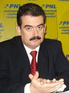 Andrei Gerea e inca ministru al Economiei: Nu sunt deloc intr-o situatie foarte confortabila