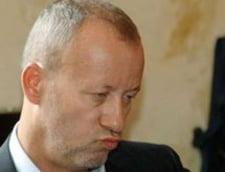 Andrei Gheorghe: Am datorii de mai mult de un milion de euro