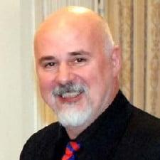 Andrei Kozma