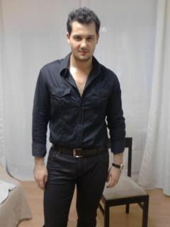 Andrei Laslau, despre dieta prin care slabesti mancand grasimi si cura de slabire a Nicoletei Luciu Interviu