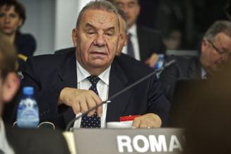 Andrei Marga: Comisia Europeana nu a inteles rapiditatea schimbarilor politice