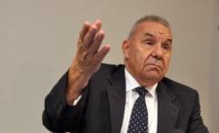 Andrei Marga: Franta nu va mai politiza chestiunea copiilor romani de pe strazi