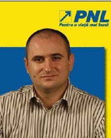 Andrei Petrescu