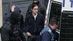 Andrei Placinta, condamnat la 6 ani de inchisoare cu executare