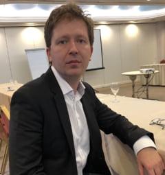 "Andrei Soldatov: In relatia cu Romania, Putin practica o diplomatie de secolul XX. Cum functioneaza ""Ferma de troli din Sankt Petersburg"" - Interviu"