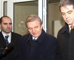 Andrei Stratan: Ambasadorul Romaniei a fost expulzat din Moldova intemeiat