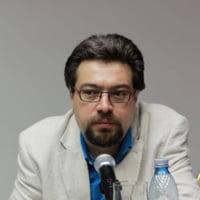 Andrei Taranu