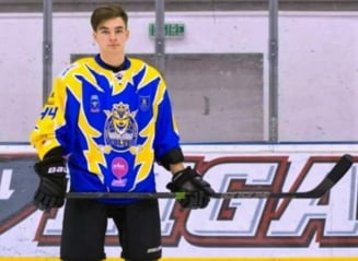 Andrei Vasile revine la Brasov