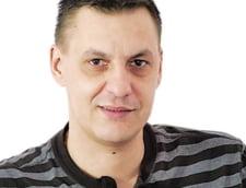 Andrei Vochin stiri