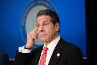 Andrew Como, guvernatorul statului New York, a hărțuit sexual mai multe femei, arată un raport al procurorului general