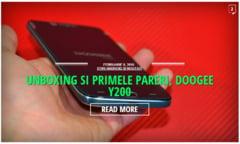 Androidro - partenerul ideal al utilizatorului de smartphone