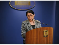 Andronescu confirma: Nu va mai exista manual unic, iar Editura Didactica va ramane varianta de backup