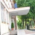 Andronescu nu prelungeste vacanta elevilor, asa cum au cerut hotelierii: Trebuie sa promovam interesul scolilor