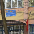 Andronescu vine cu o noua propunere: Sa nu mai existe ora de dirigentie