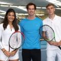 """Andy Murray: """"Nu mă bag să-i dau sfaturi Emmei Răducanu! E incredibil de enervant!"""""""
