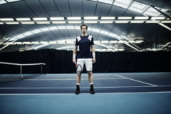 Andy Murray va participa la Australian Open. Scotianul va primi un wild - card