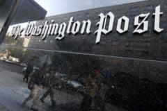 Angajații prestigioasei publicații americane The Washington Post, obligați să se vaccineze până în septembrie