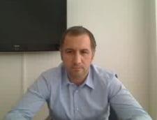 Angajamentele lui Silviu Vaduva pentru sectorul 6: Joburi, parcari, fara caini comunitari