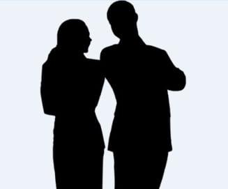 Angajarea unui expert in egalitate de sanse e obligatorie? Premierul e contrazis de purtatorul de cuvant - UPDATE