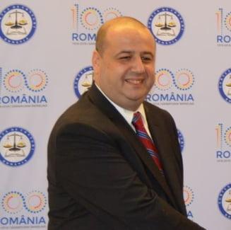 Angajari controversate la Curtea de Conturi: Nepotul lui Tudorel Toader si sotia lui Tutuianu, pe lista castigatorilor