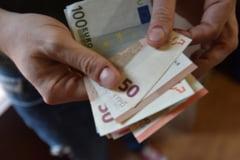 Angajat al primariei Atel, trimis in judecata de DNA pentru furt de fonduri europene