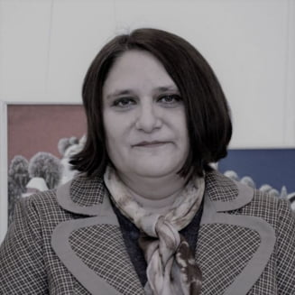 Angajata a Centrului de Creatie gasita decedata in locuinta: O mare pierdere pentru cultura botosaneana- FOTOGALERIE