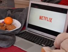 Angajati ai Primariei Slobozia, prinsi in timp ce se uitau la seriale pe Netflix in timpul serviciului