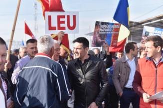 Angajati la stat din Craiova, fortati sa faca propaganda online pentru PSD si Claudiu Manda