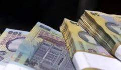 Angajati mai multi in Bihor, salarii in crestere