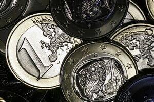 Angajatii Consiliului Judetean Mures trebuie sa returneze banii obtinuti in 2009