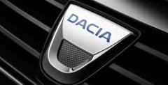 Angajatii Dacia, in viteza spre greva