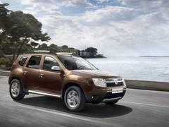 Angajatii Dacia lucreaza si sambata ca sa faca fata comenzilor