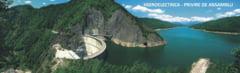 Angajatii Hidroelectrica s-au blocat in subteran in hidrocentralele mari UPDATE