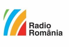 Angajatii Radio Romania ies azi in strada. Protesteaza fata de eliminarea taxei radio-TV