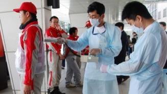 Angajatii de la Fukushima: Suntem gata sa murim
