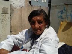 Angajatii de la Spitalul Victor Babes din Timisoara au refuzat internarea unei paciente